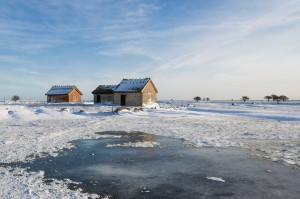 Januari Ottenby