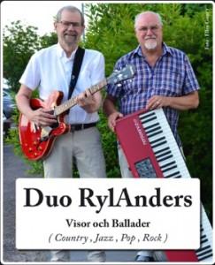 Duo-RylAnders